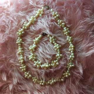 Pearls from Palawan