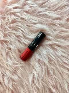 Sephora Lip cream sample size for FREE!!