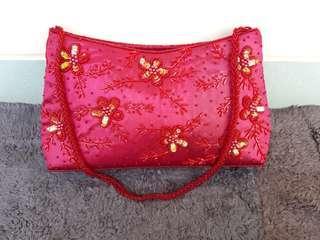 Party Bag Full Payet