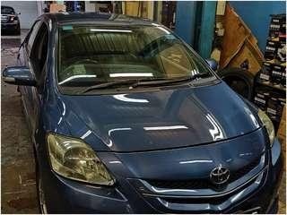 null Cheap Rental In Singapore. $60/Day. 81448822