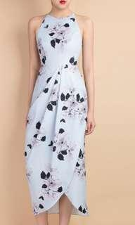 Dress by Doublewoot -  preloved