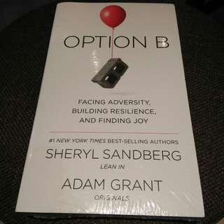 Business Book Management