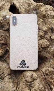 iPhone X / Xr Case RootCase