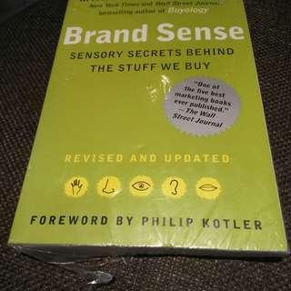 Business Book Marketing