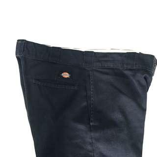 DICKIES 874 Size 33