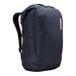 Mineral 34L Thule Subterra Travel Backpack