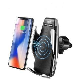 🚚 Phone car charging