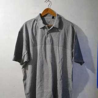 GAP Polo Shirt XL