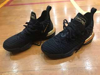 2615385437912 lebron 16 watch the throne