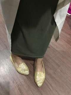 Sepatu Heart