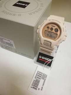 Gshock casio GMD-S6900MC-4DR