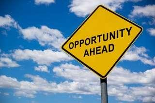 🚚 Looking for part timer! 600/week 2400/month