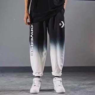 [Converse] Pants