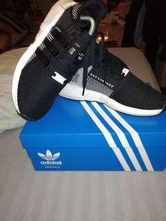 [WTT] Adidas EQT Support 93/17