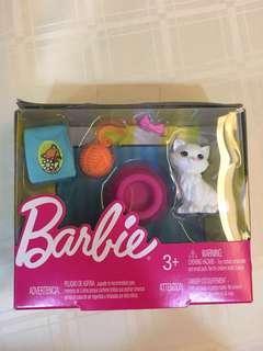 Barbie accessories (original)