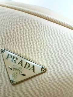 🚚 Inspired PRADA bag