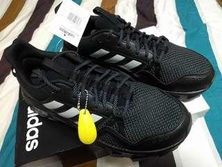 US 9 Adidas Rockadia Trail Running Shoes - Trekking Shoes