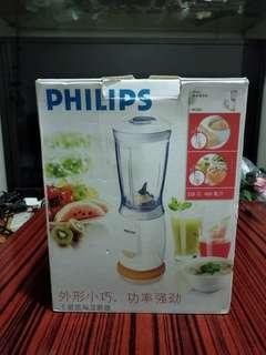 Philips 迷你攪拌机 HR2860   Philips Mini Blender HR2860