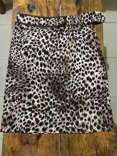 Hw Skirt