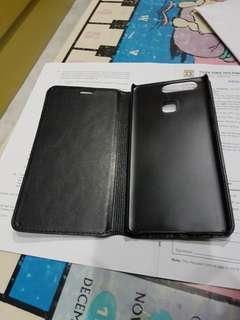 🚚 Hwawei p9 flip case