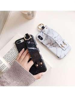 [PO] Iphone Marble Case