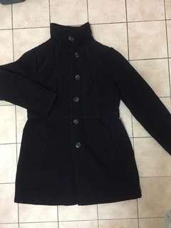 Women Spring Winter Outwerwear Jacket 🧥