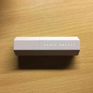 🚚 Fenty Beauty match stix starstruck