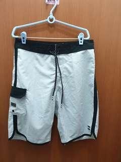 BN Billabong board shorts