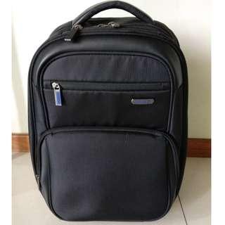 Samsonite American Tourister - Business Backpack Essex