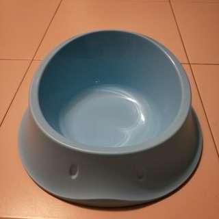 🚚 Large Stepanplast Dog Food/Water Bowl