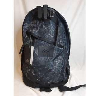 ⭐現貨⭐Gregory Black Tapestry Day Pack 26L