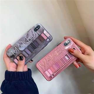 [PO] Iphone Make up Cass