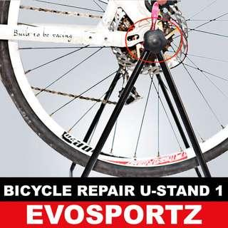 26ae756256cd Bicycle Stand (D1) 09 ...