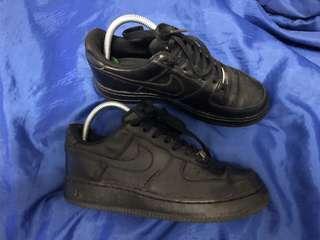 Nike airmax 5uk