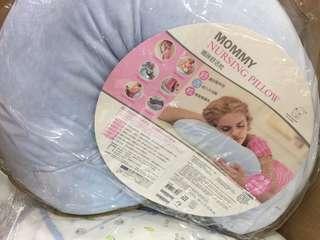 📣📣😍😍最新BB,孕婦床上用品😍