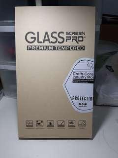🚚 Samsung A50 Screen Protector (Glass)