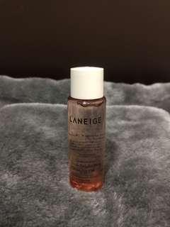Laniege Fresh Brightening Cleansing Oil