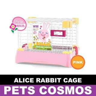 Brand New Quality Rabbit Cage