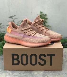 Adidas Yeezy V2 Clay
