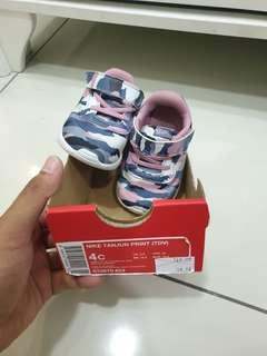 Shoes Nike baby