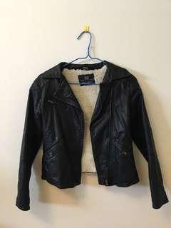 Jacket (Zara Kids 9-10yrs old, size 140cm)