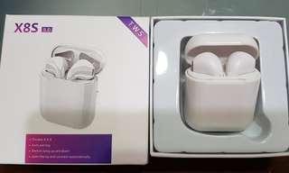 🚚 New super HIFI bluetooth headset