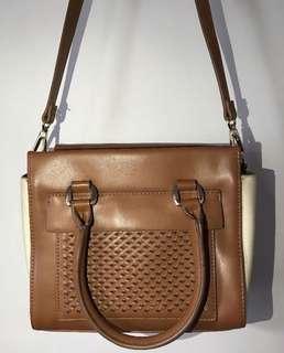 Bag by VNC