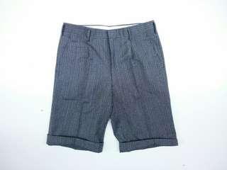 short pants celana pendek