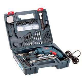 🔥Offer SALES🔥Bosch Impact Drill GSB 10 RE