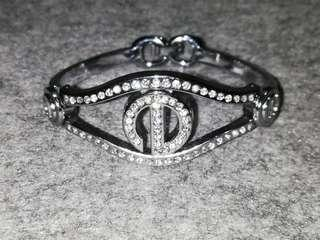 Authentic ELLE Bracelet