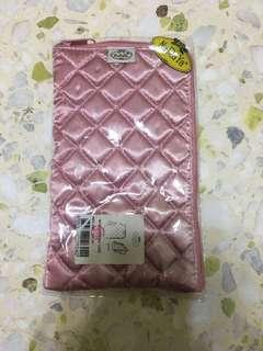 🚚 authentic naraya pouch/mobile phone pouch