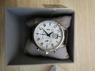 Seiko watch BNIB for sale