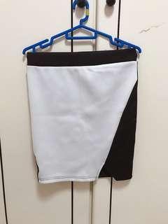 (3 for $12) Valleygirl Skirt