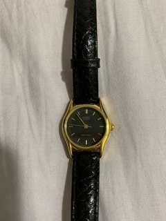 🚚 Casio Watch
